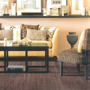 Mohawk Prospects Luxury Vinyl Floors Are Durable And Beautiful Get The Look Of Wood At