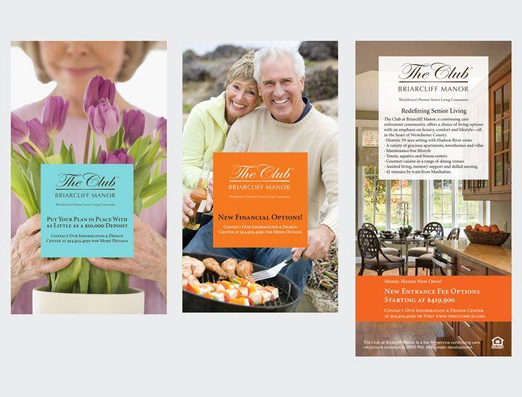 Pin On Brochures Marketing Materials