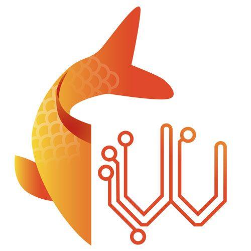 WebCoast erbjuder en konferens med fokus på kommunikation på nätet både för utvecklare och användare. En mötesplats för oss som arbetar och umgås på webben.