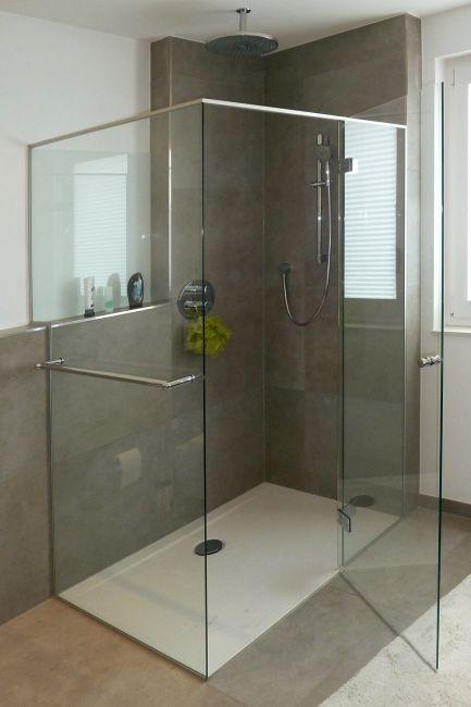 Pin von Lainie Bost auf Home Badgestaltung, Dusche