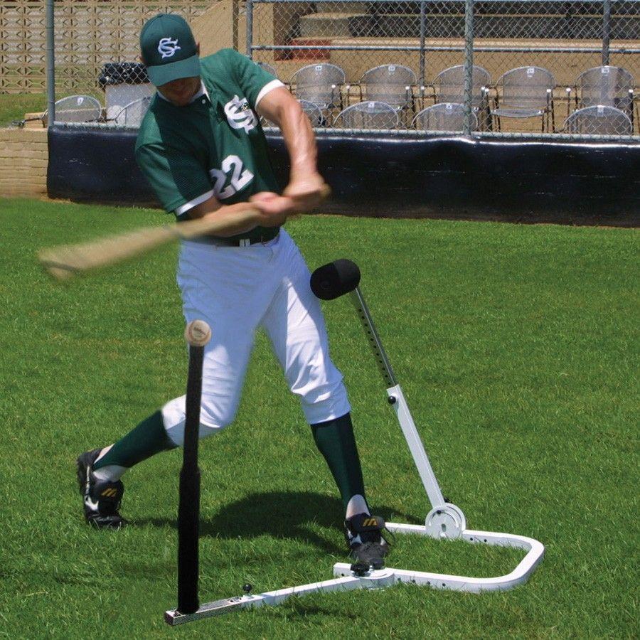 Pin On Baseball Training Aids