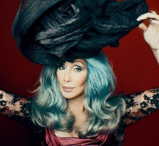 """Cher News: Fan Questions Answered! Cher Sick Of Being Asked """"Do You Believe In Life After Love?"""""""