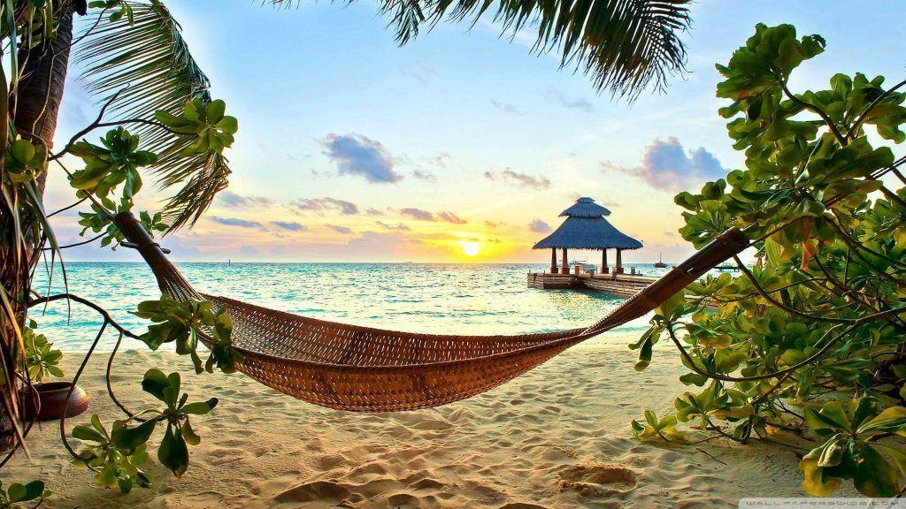 Tropical paradise 4 wallpaper 1080p hd true pure happiness tropical paradise 4 wallpaper 1080p hd voltagebd Choice Image