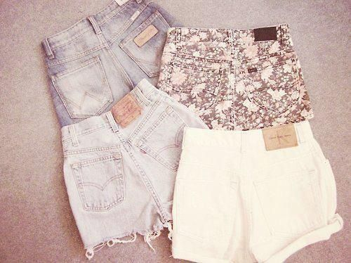 #shorts #summer clothes #fashion #clothes #my styles