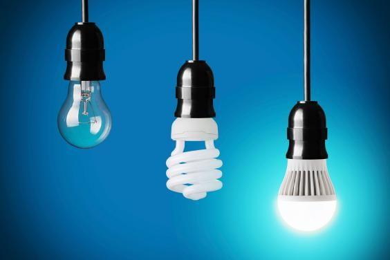 light bulb led lighting solutions