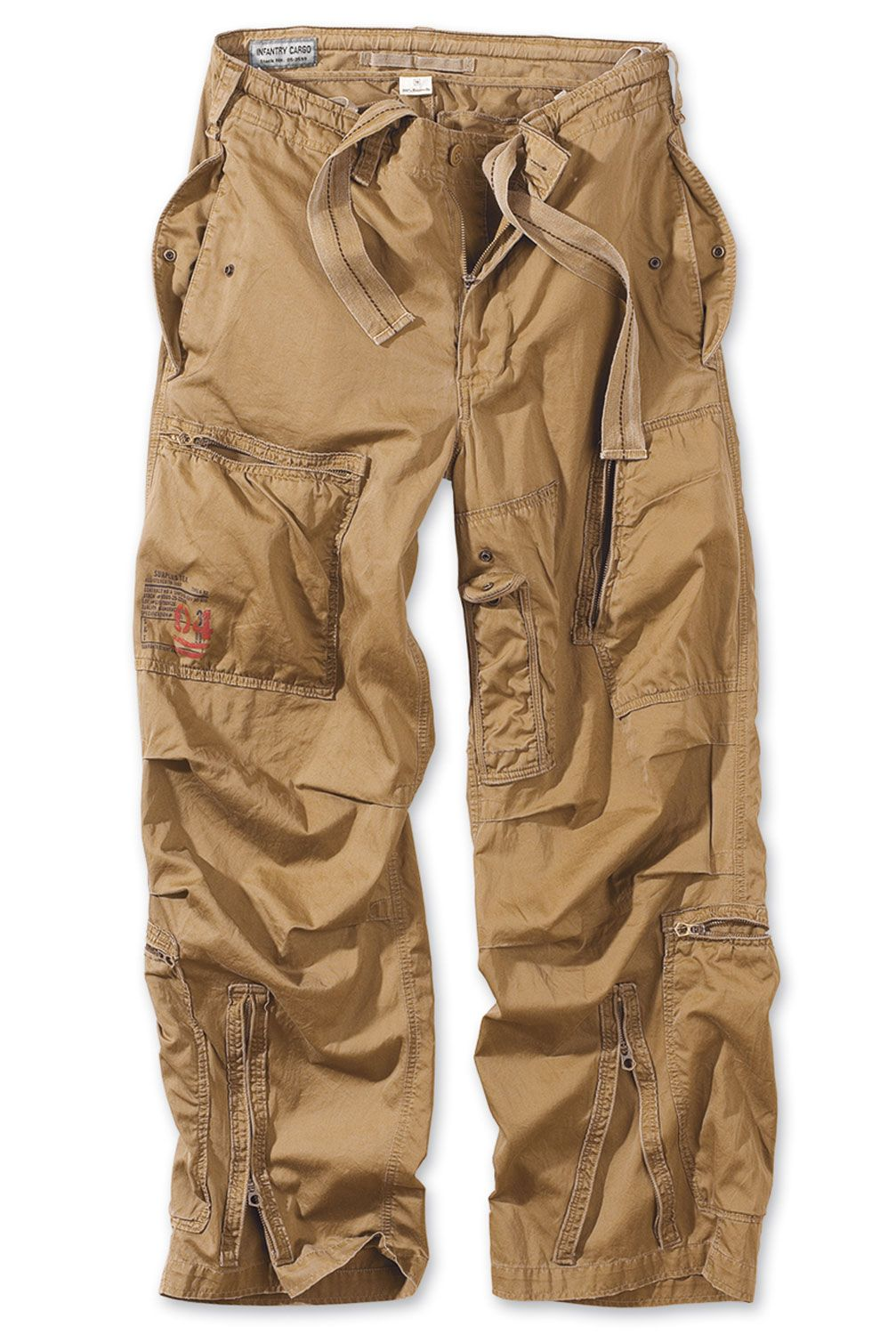 mens-baggy-cargo-pants | Men Cargo Pants | Pinterest | Cargo pants ...