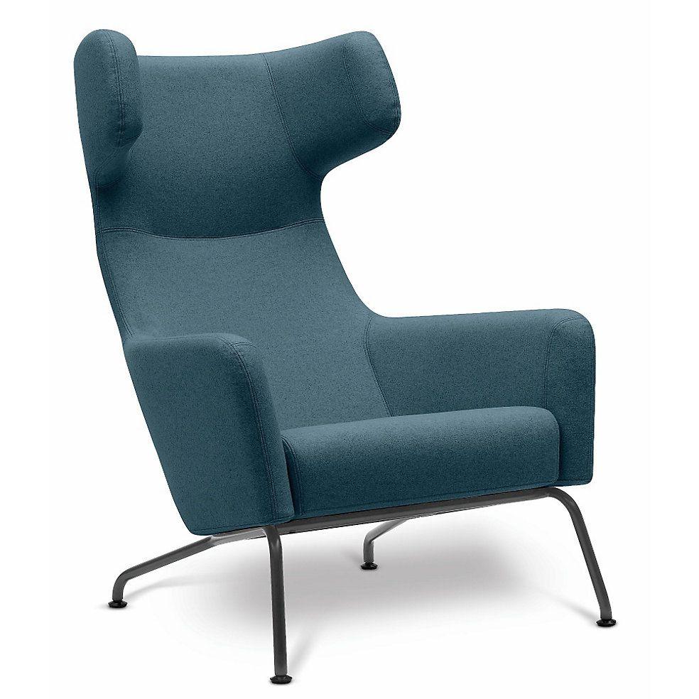 Ohrensessel moderne form  Sessel | Sessel | Pinterest | Sessel, Ohrensessel und Wohnzimmer ideen