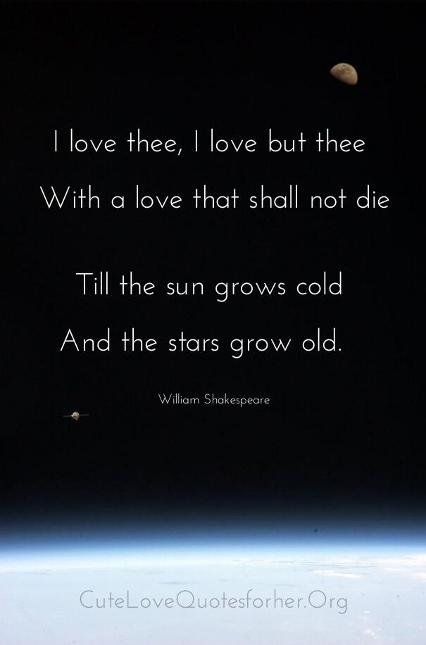 Shakespeare Love Quotes And Poems Quotesgram Shakespeare Love Quotes Unrequited Love Poems Love Poems And Quotes