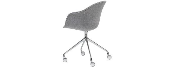 Home Office Desks And Chairs Boconcept Furniture Stores Sydney Australia Furniture Chair Home Office Desks