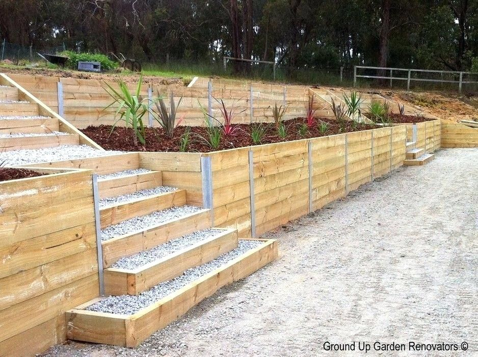 retaining wall timbers the retaining walls specialist on retaining wall id=27865
