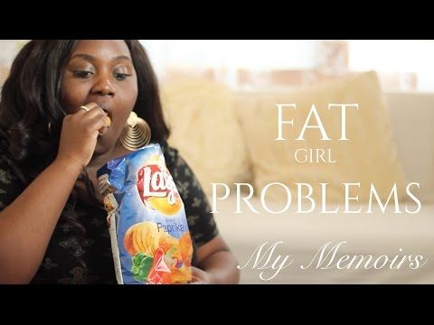 You Tube Fat Girl