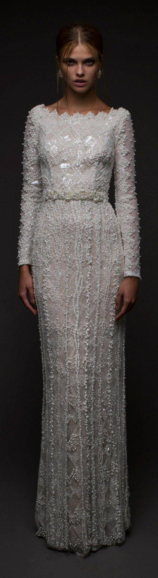 Schön Narciso Rodriguez Brautkleid Zeitgenössisch - Brautkleider ...