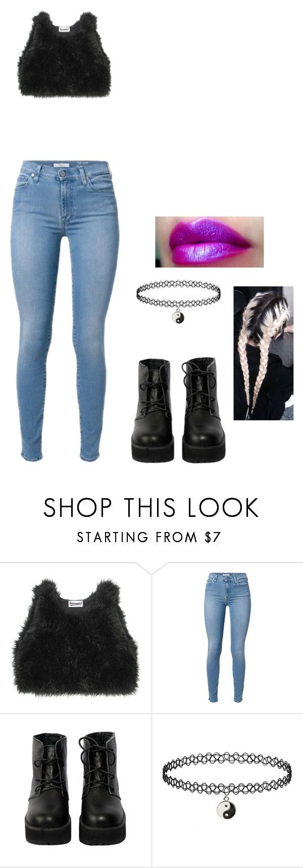 """""""90's style. #2"""" by xoaac ❤ liked on Polyvore featuring The WhitePepper, women's clothing, women, female, woman, misses, juniors, ootd, 90s and followme"""