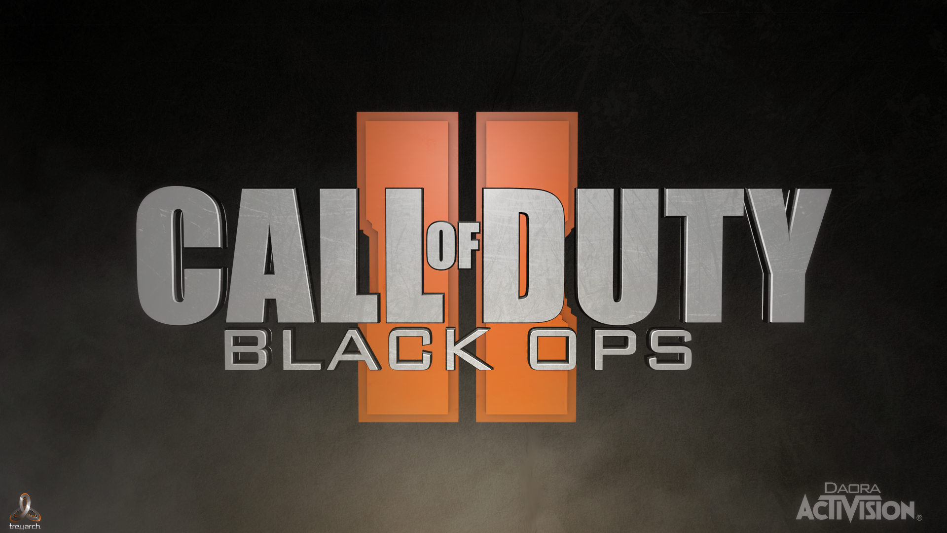 Call Of Duty Black Ops Wallpaper Call Of Duty Black Call Of Duty Black Ops