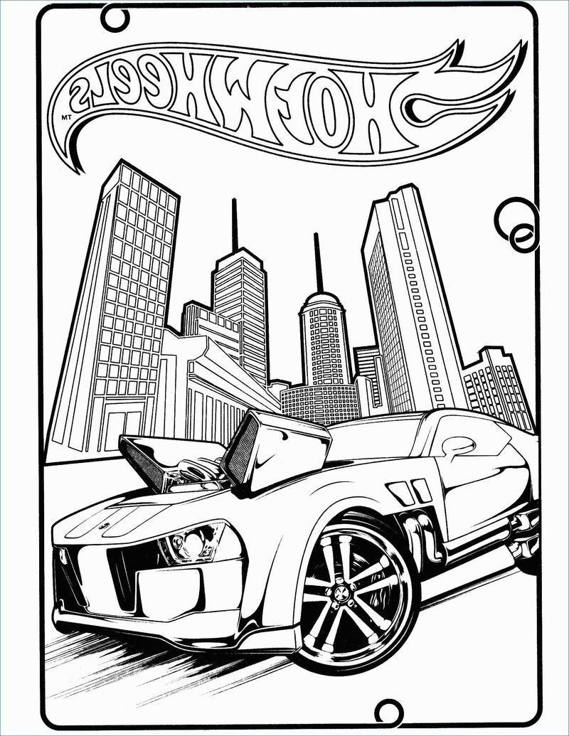 b16e9ac4560e0bc84b7f658a2694a1fb » Realistic Race Car Car Coloring Pages