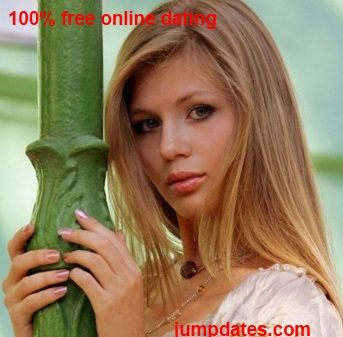 100 free dating ireland