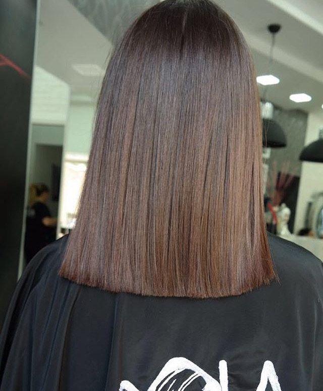 Untitled | Hair Media