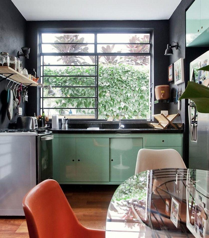 küche streichen hornbach | haus ideen - #