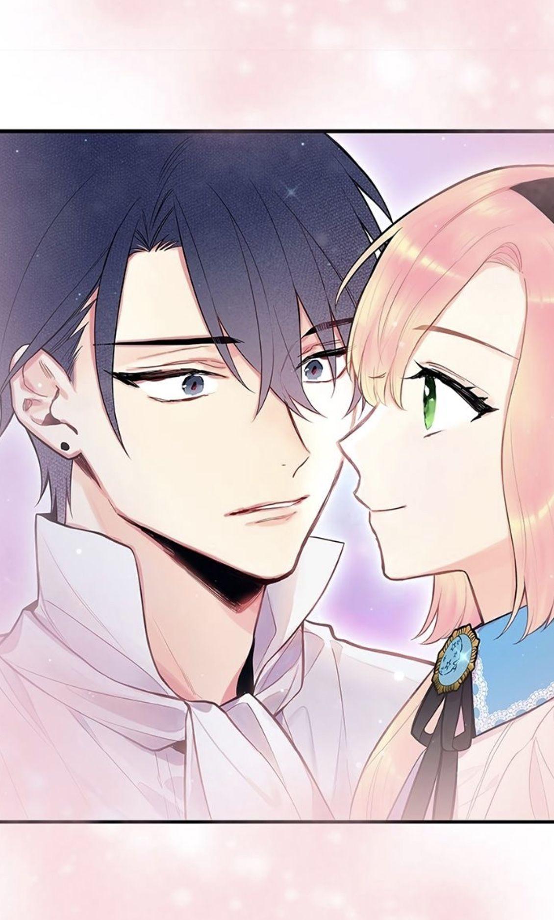 Pin by Sarah Loh_gaai_yan_ on Manga Art, Anime, Comic art