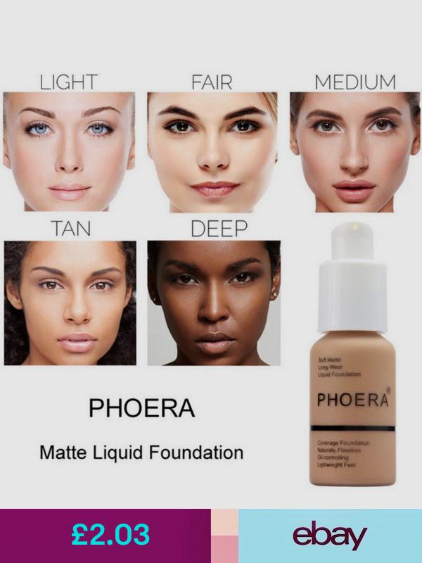 Makeup Puffs, Sponges & Wedges Health & Beauty Liquid
