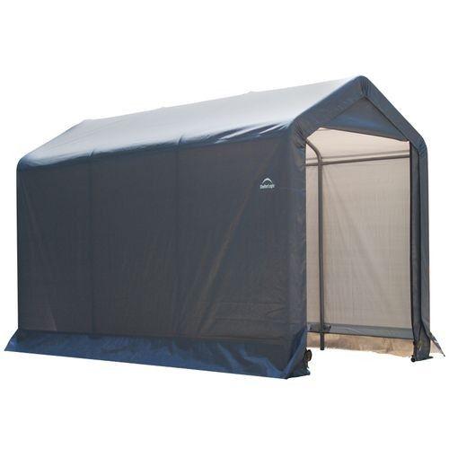 Shelterlogic berging 6 x 10