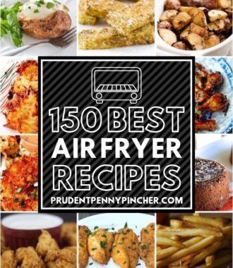 100 Best Painted Rocks 150 Best Air Fryer Recipes