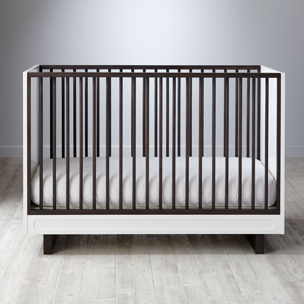 Baby cribs good quality - Quality Baby Cribs Crafted With Safety In Mind Our High Quality Nursery Items