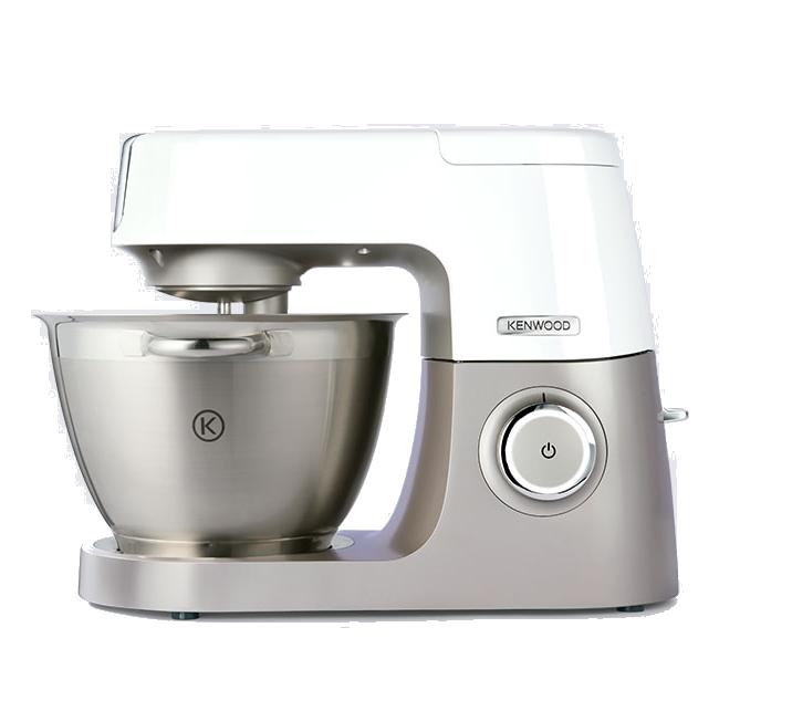 Recensione Kenwood Chef Sense XL KVL6000T. Scopri la prova di questa ...