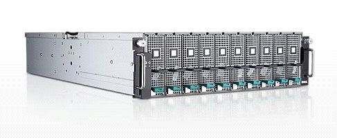 Advanced HPC provides a wide range of external GPU appliances allowing our customers to deploy the power of GPU computing within their existing HPC environment.   http://www.advancedhpc.com/gpu_computing/gpu_appliance.html