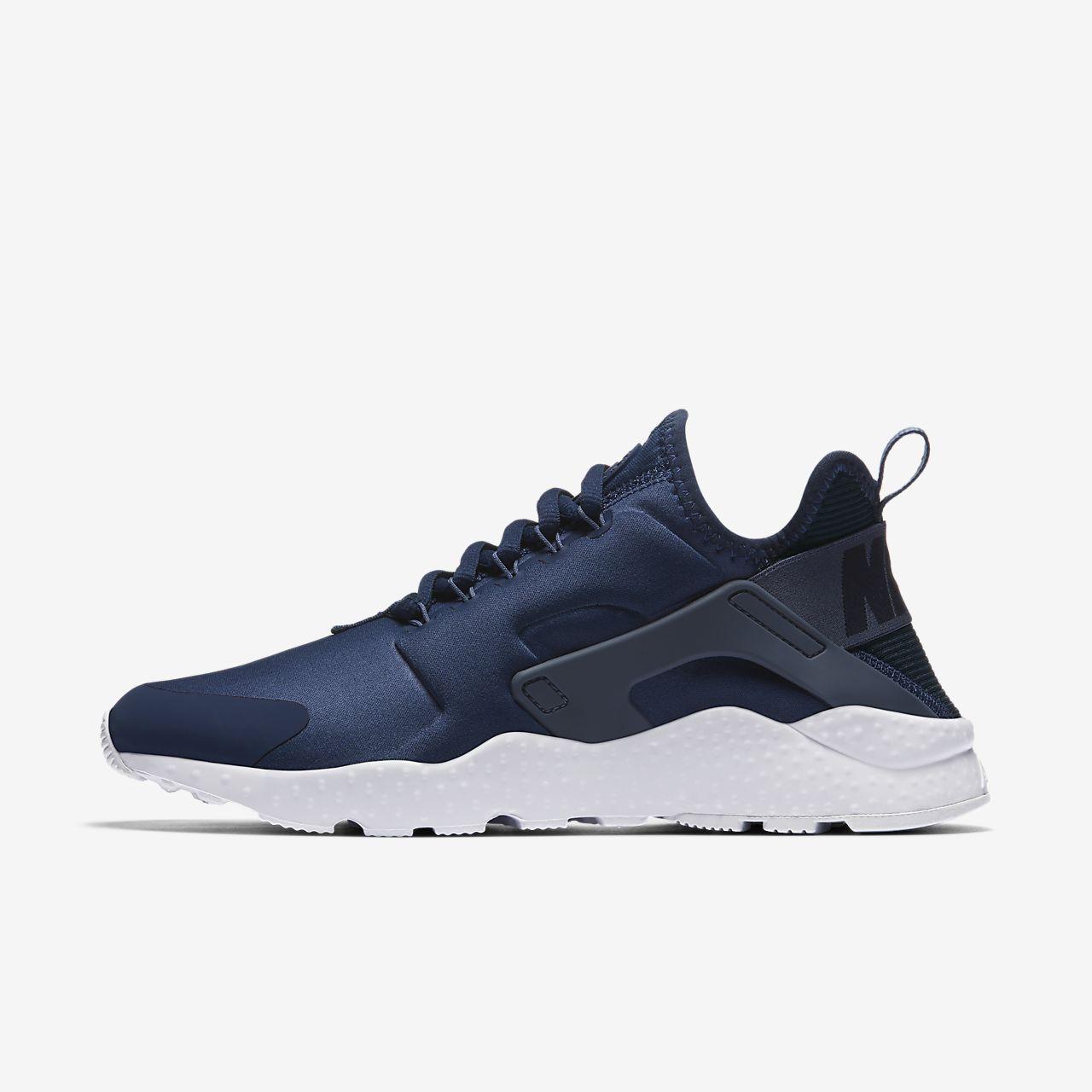 cheap for discount 16e08 6886c Nike Air Huarache Ultra Women s Shoe