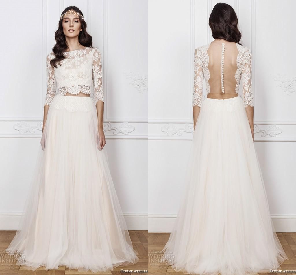 Wedding dresses cheap plus size   Boho Wedding Dress Cheap  Plus Size Dresses for Wedding Guest