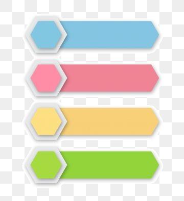 Polygon Ppt Navigation Directory Navigation Directory Ppt