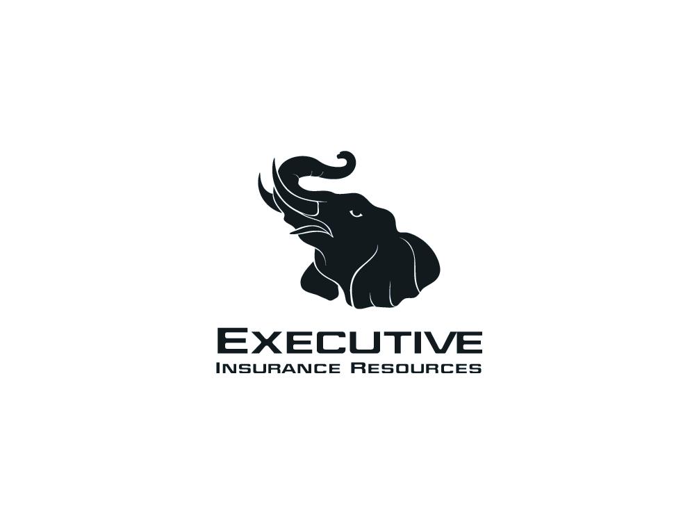 Pin By Jake Herbig On Elephant Logo Design Elephant Logo Elephant