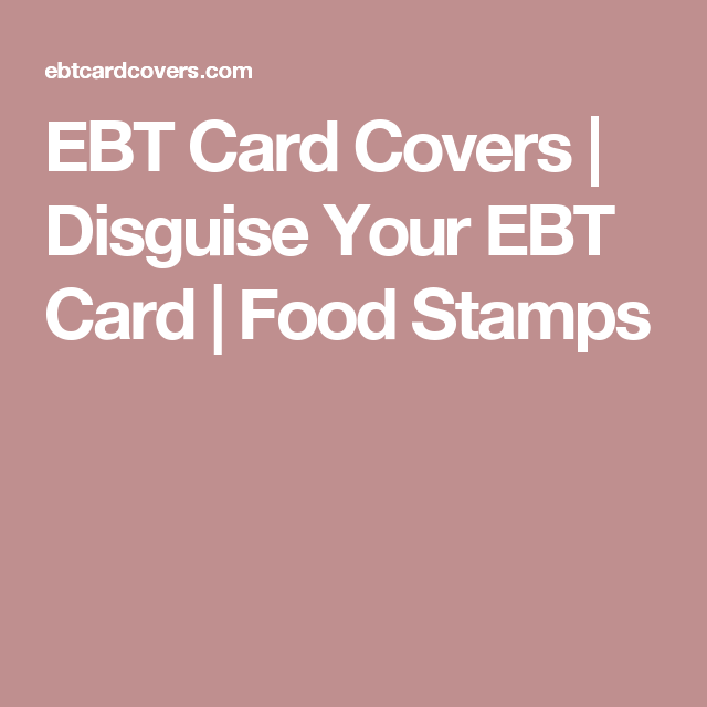 Best 25 ebt food stamps ideas on pinterest apply for ebt apply best 25 ebt food stamps ideas on pinterest apply for ebt apply for food stamps and apply food stamps ccuart Images