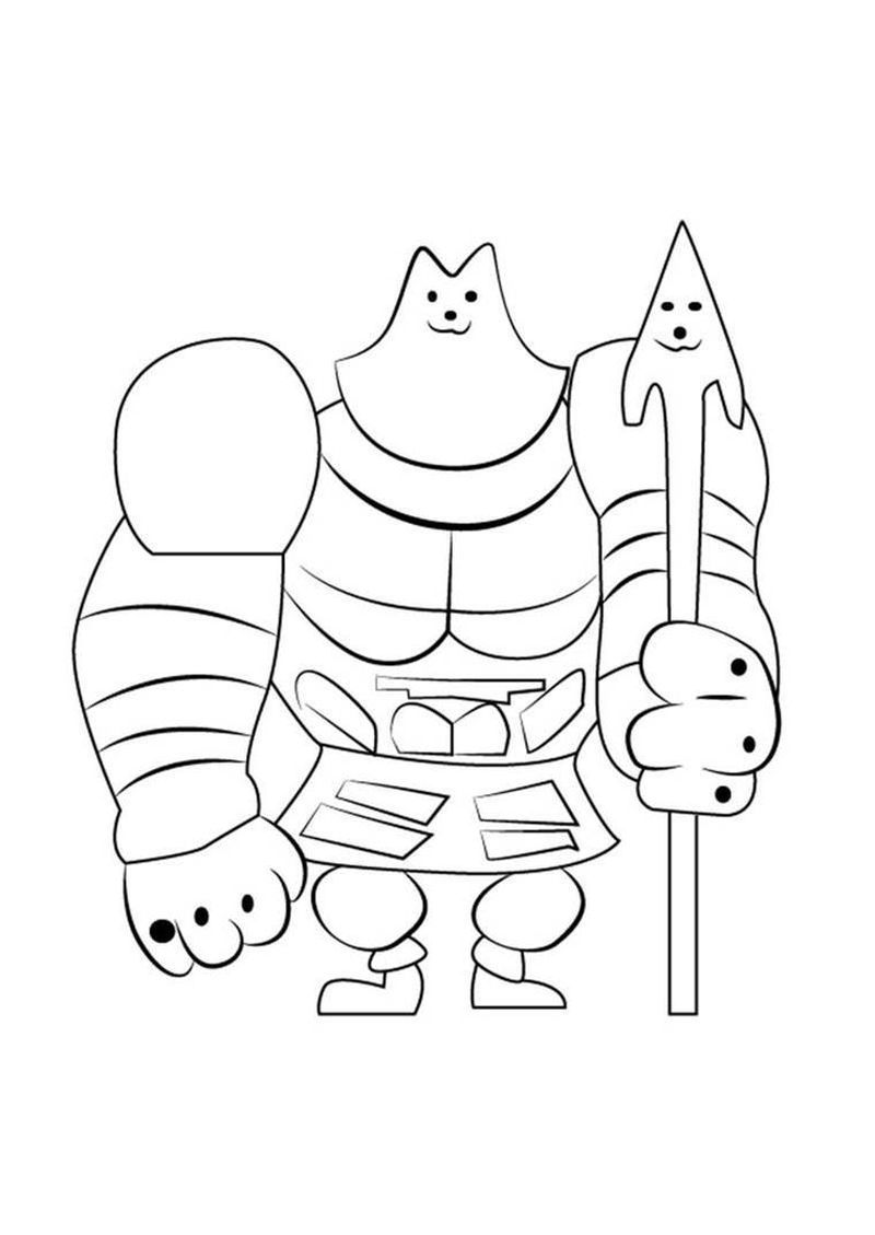 Undertale Coloring Pages Of Asriel Printable Coloring Pages Printable Coloring Pages Coloring Pages To Print