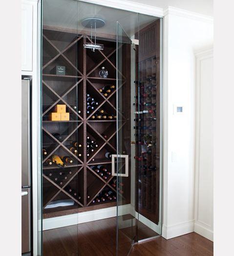 17 Best images about Wine celler - Vinkällare on Pinterest | Wine ...
