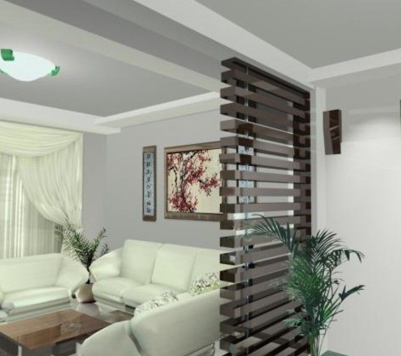 Partition Design Room Partitions Wall Dividers Front Entrances Living Walls Small Homes Hallways Vinyls Screens