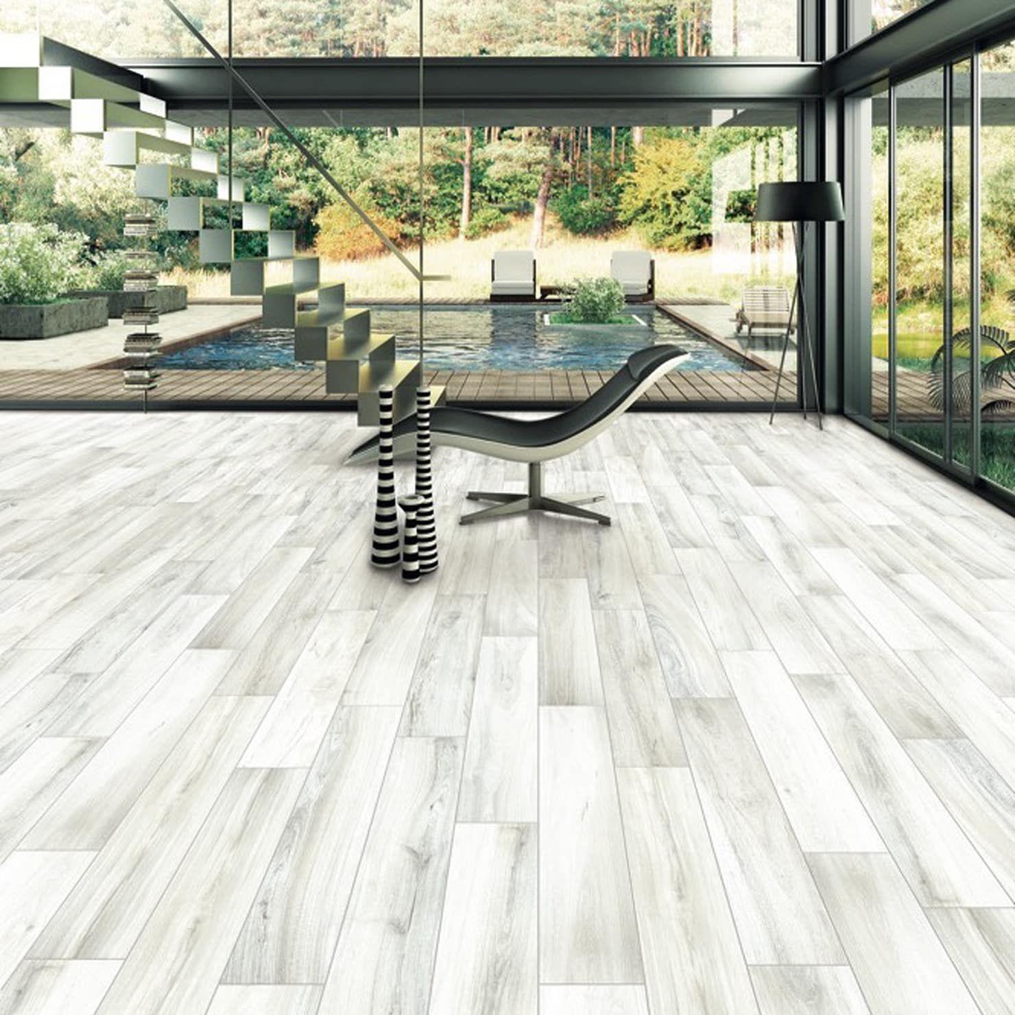 Parquet Di Ceramica.Pavimenti Moderni 32 Idee Per Ogni Tipo Di Casa Costruire
