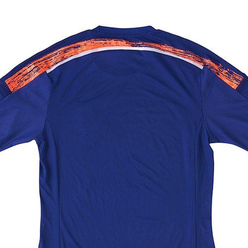 Camisa dos Japão Copa 2014 2 Camisa dos Japão Copa 2014