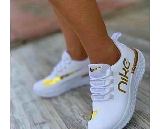 sale online differently special section CCV Shop - Nike sneaker 2019 AKCIÓÓÓÓÓÓÓ/2   Nike, Jordan n ...