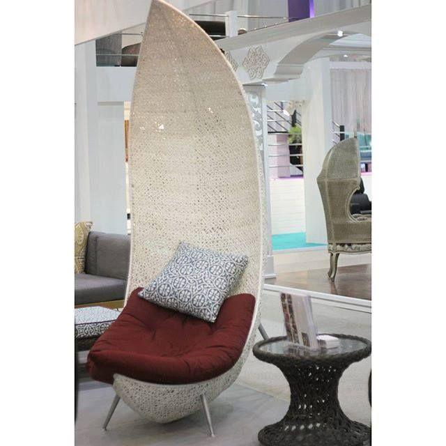 Idea by The MNC Events on Index Dubai 2016. | Home decor ...