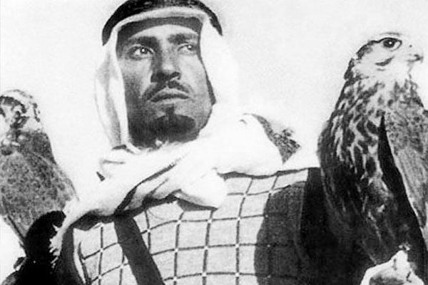 بالصور حياة الملك عبد الله من الصبا Male Sketch Male Art