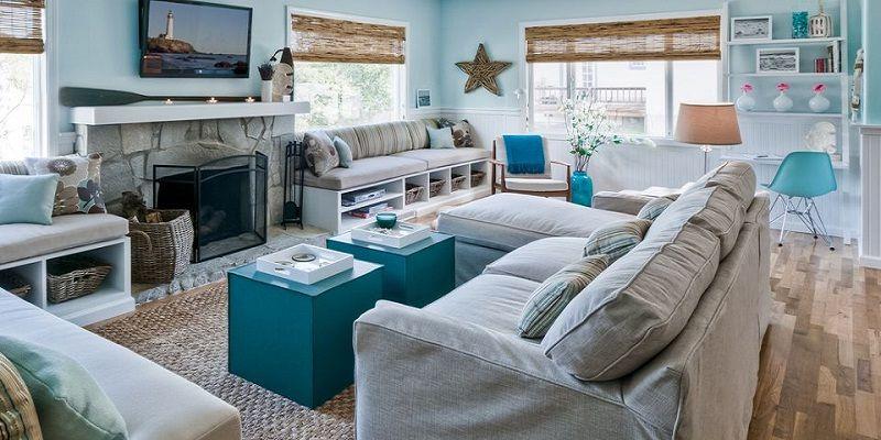 Interior Design Beach Style 2019 2020 House Design Tips Best