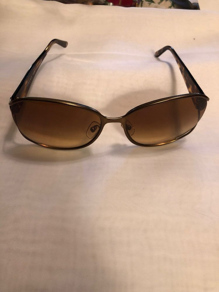 33da96b4bc2 versace sunglasses women pre owned With Case  fashion  clothing  shoes   accessories