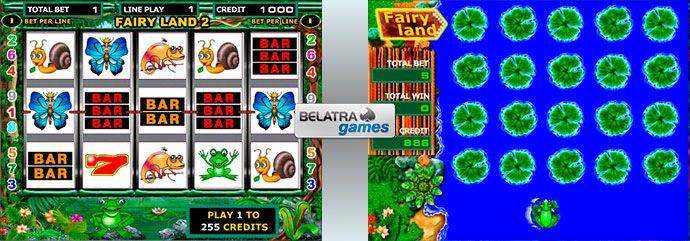 Игровые автоматы лягушки оригиналы самые популярные детские игровые автоматы