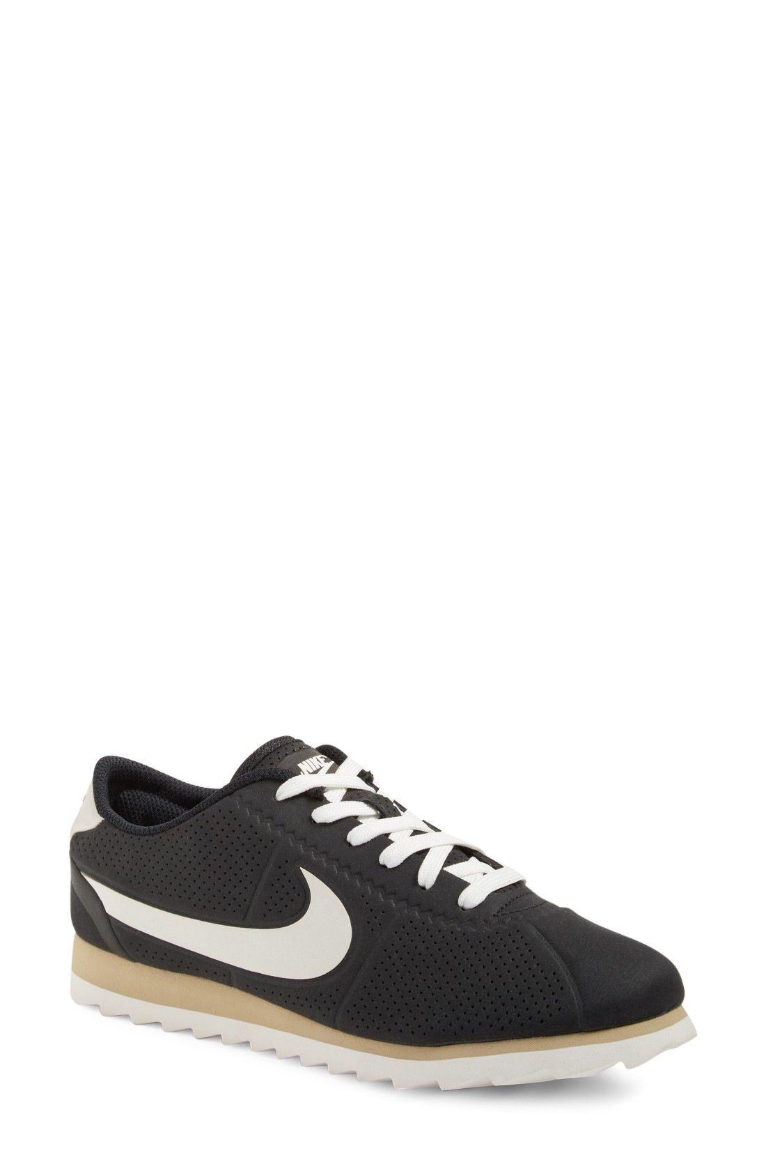 cda4bafca6d Nike  Cortez Ultra Moire  Sneaker (Women) available at  Nordstrom ...