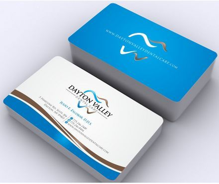 dental laboratory business cards - Αναζήτηση Google | Decor ideas ...