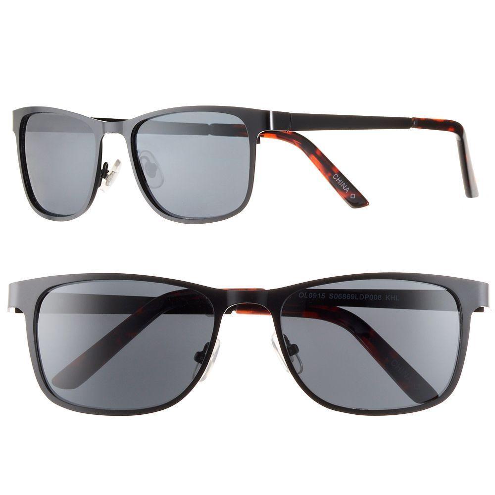 8a4f30c8dc0 Men s Dockers Polarized Sunglasses