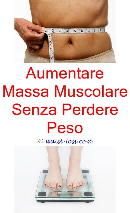 cliniche di perdita di peso in malaga