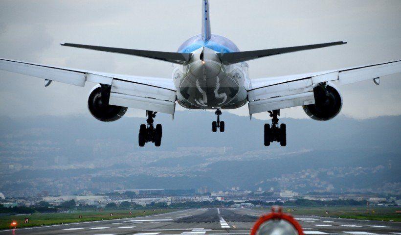 El ranking da, por lo menos, miedo. Y resulta aterrador para los aerofóbicos. AirlineRatings.com publicó una lista que detalla los nombres de las aerolíneas menos seguras por las q